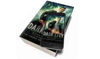 Dark City!