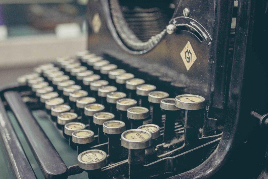 typewriter-rd-1024x683-squashed